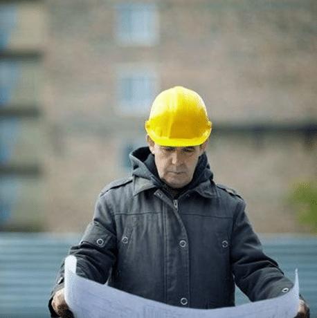 Дефектная ведомость в строительстве создается часто