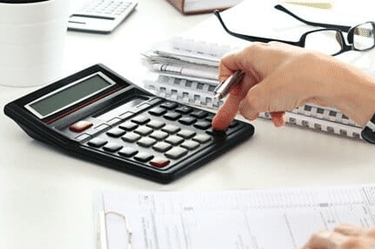 Налог на прибыль касается предприятий