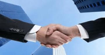 Письменное соглашение имеет юридическую силу