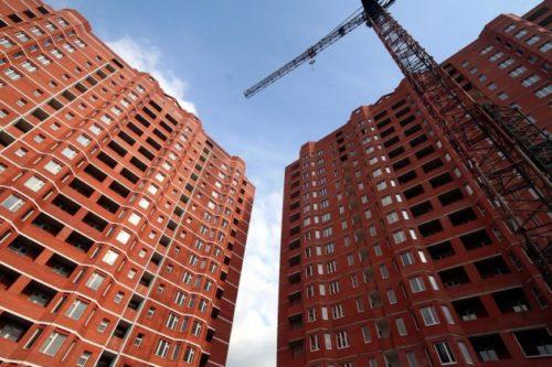 Желание получить жилье есть у многих