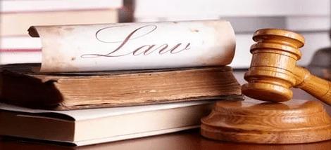 Закон не получается трактовать однозначно