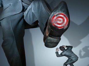 Монополия - это проблема для экономики