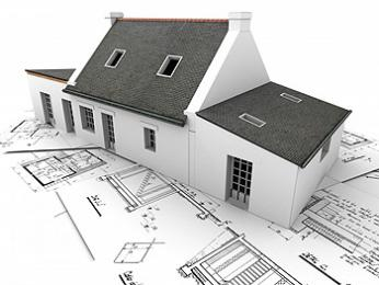 Частное строительство тоже капитальное