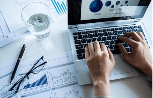 Сделки через интернет удобны и безопасны
