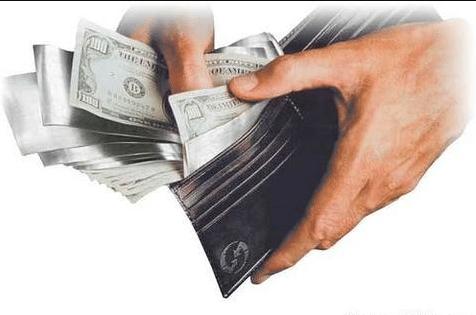 Что же такое личный доход?