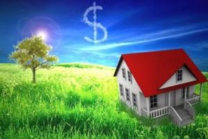 Кадастровая стоимость касается недвижимости