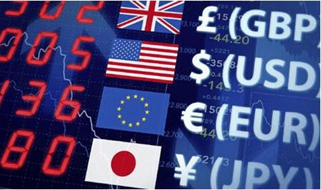 На ликвидационную стоимость влияют разные факторы