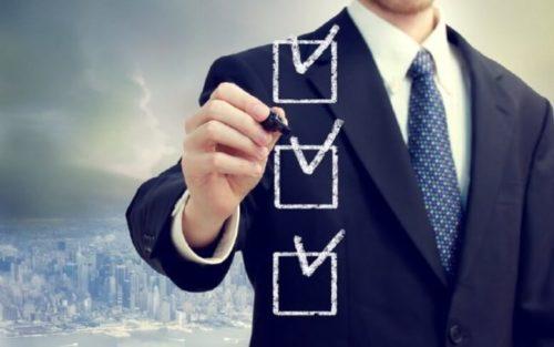Перед заключением следует изучить все пункты договора кредитования