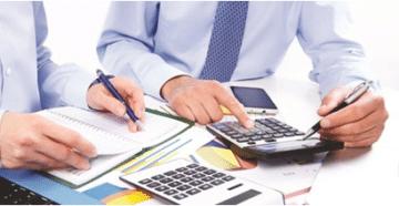 Налог на прибыль платить обязаны