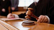 Преюдия используется в судебной практике